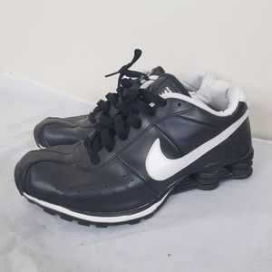 Nike Shox Classic II Cortez Style Size 10.5